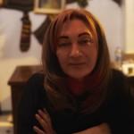 Nuray Başer Demirci